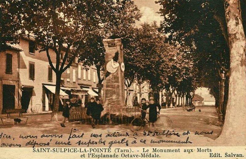 Saint-Sulpice-la-Pointe (1)