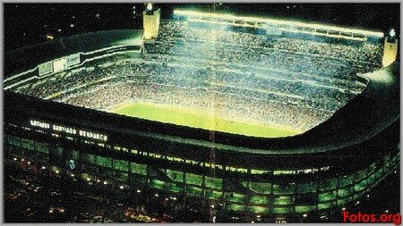 3estadio_bernabeu_real_madrid