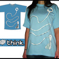 Think.lab