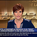 lucienuttin01.2015_11_08_journaldelanuitBFMTV