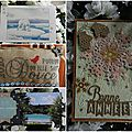 Open-Live-Writer/Blanc_106DC/9-reçu_thumb