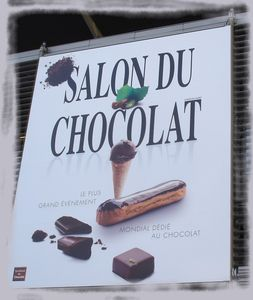 salon_du_chocolat_29_oct_2010_002