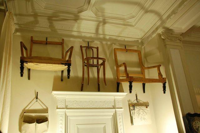 la maison brazet ouvre un atelier bruxelles le blog passementerie by declercq. Black Bedroom Furniture Sets. Home Design Ideas