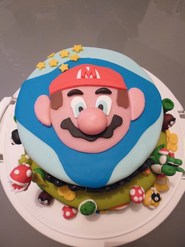 G_teau_Mario