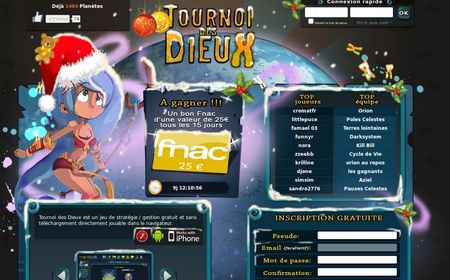 tournoi_des_dieux
