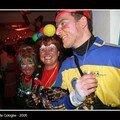 Carnaval2Cologne2006-2914