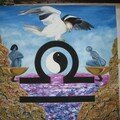 Balance (signe du zodiaque)