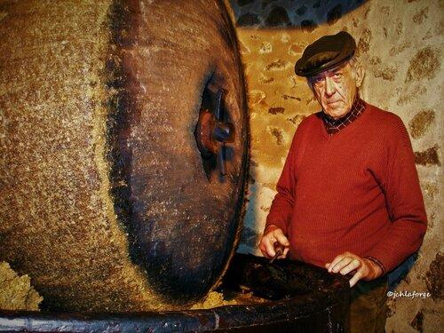 huile de noix pinard fev 2008 - (55) jchlaforge copie