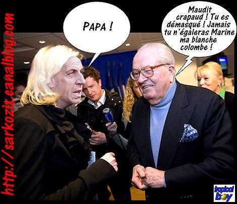 le_crapaud_et_la_colombe