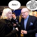 Elections cantonales : gare aux usurpations !