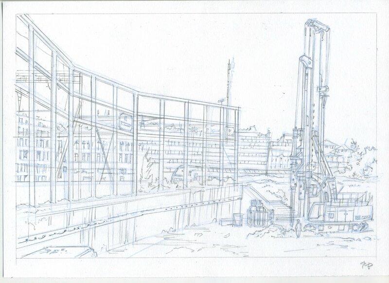 chantierCrayonne_018