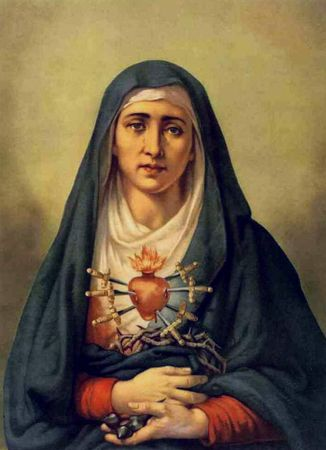 ourladyofsorrows