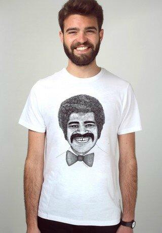 T-shirt-homme-ISAAC-320x460