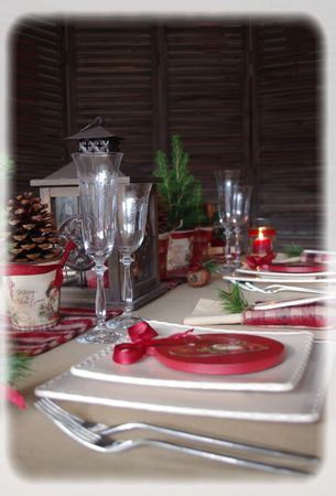 table_noel_r_tro_072_modifi__1