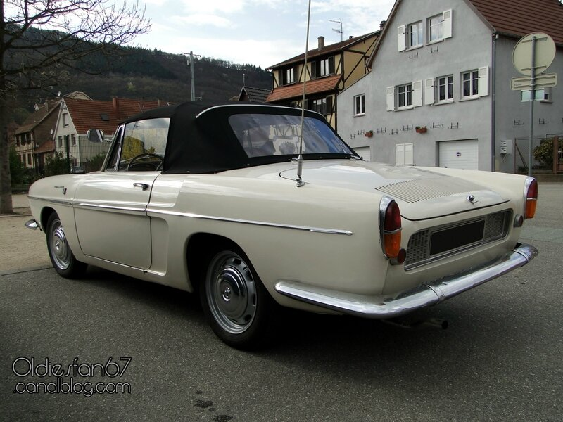 renault-floride-s-cabriolet-1962-1963-2
