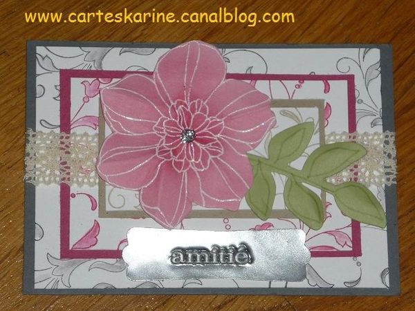 swap_stampin_up_lign_e_formation_8_juin_2013