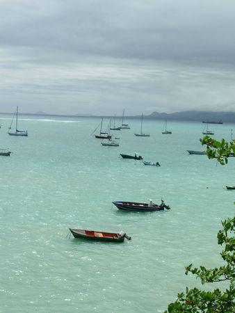 DSCN0236 Guadeloupe J7
