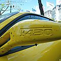 2009-Imperial-F430-142092-04