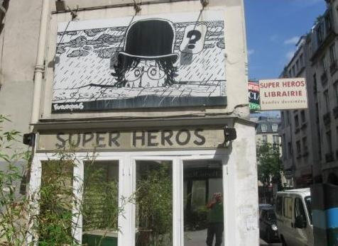 lib_super_heros_paris_img1