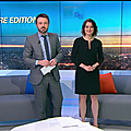 celinemoncel09.2017_04_20_premiereeditionBFMTV