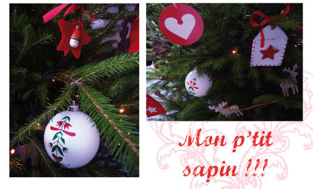 SapinNoyel2