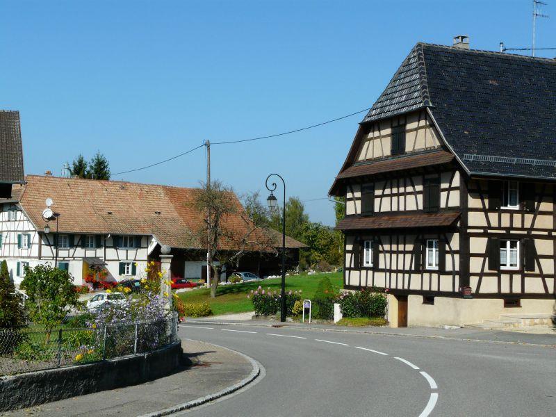 Bouxwiller-68 (2)