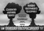 diatomique_2
