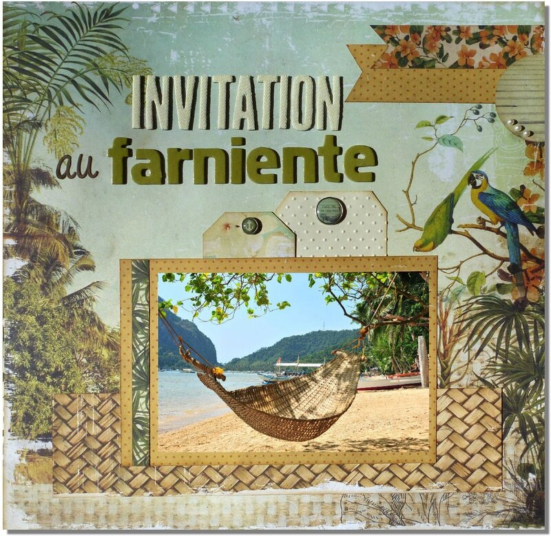 Invitation-farniente1