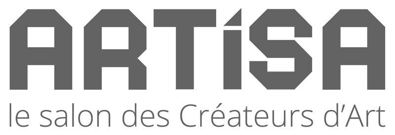 Logo_Artisa_2016