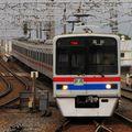 Keisei 3400 (3411), Takasago