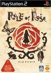 Rule_of_Rose_Cover