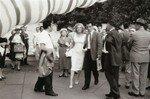 1958_new_york_manhattan_030_020_by_sam_shaw_1