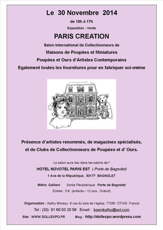 flyer-salon-paris-creation-30-nov-2014-copie-blog