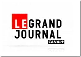 legrandjournal