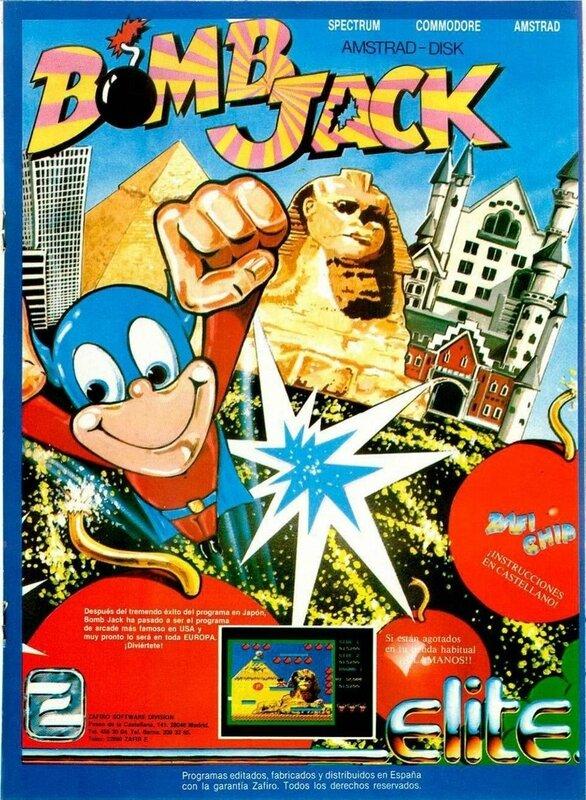 Bombjack_1__(Zafichip-Amstrad_Disk)__SPANISH