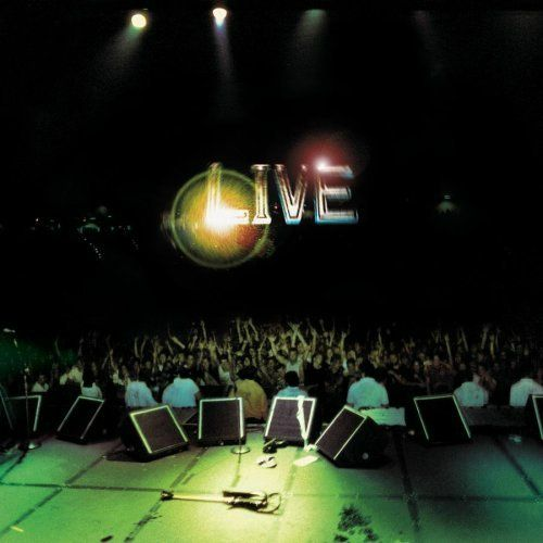 Alice_In_Chains_-_Live
