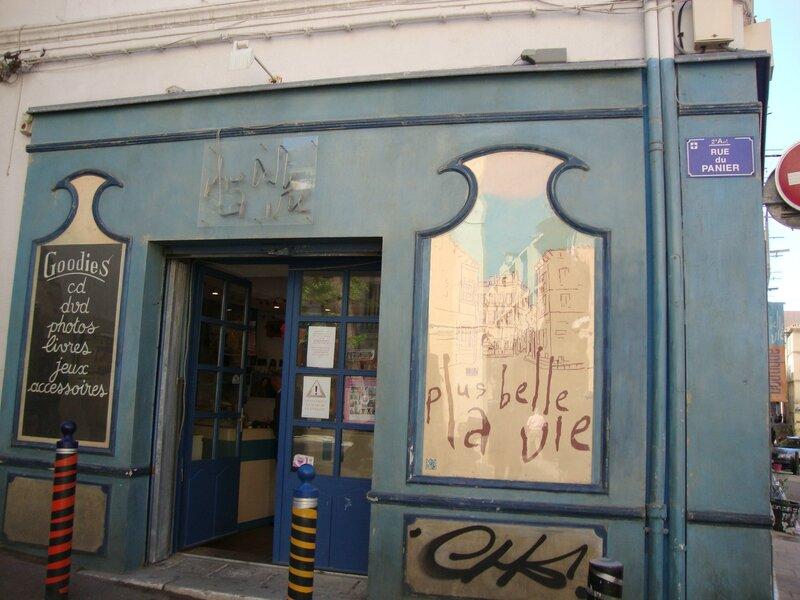 Marseille Lyon 2014 125