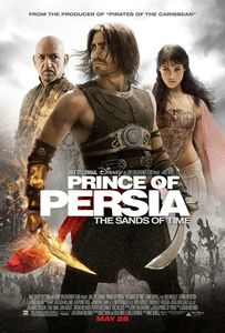prince-of-persia-sands-of-time-movie-poster