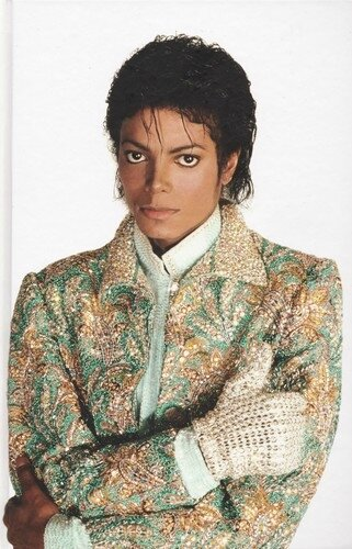 Michael-Jackson-HQ-Scan-Glen-Wexler-Photosession-84-michael-jackson-38159831-321-500