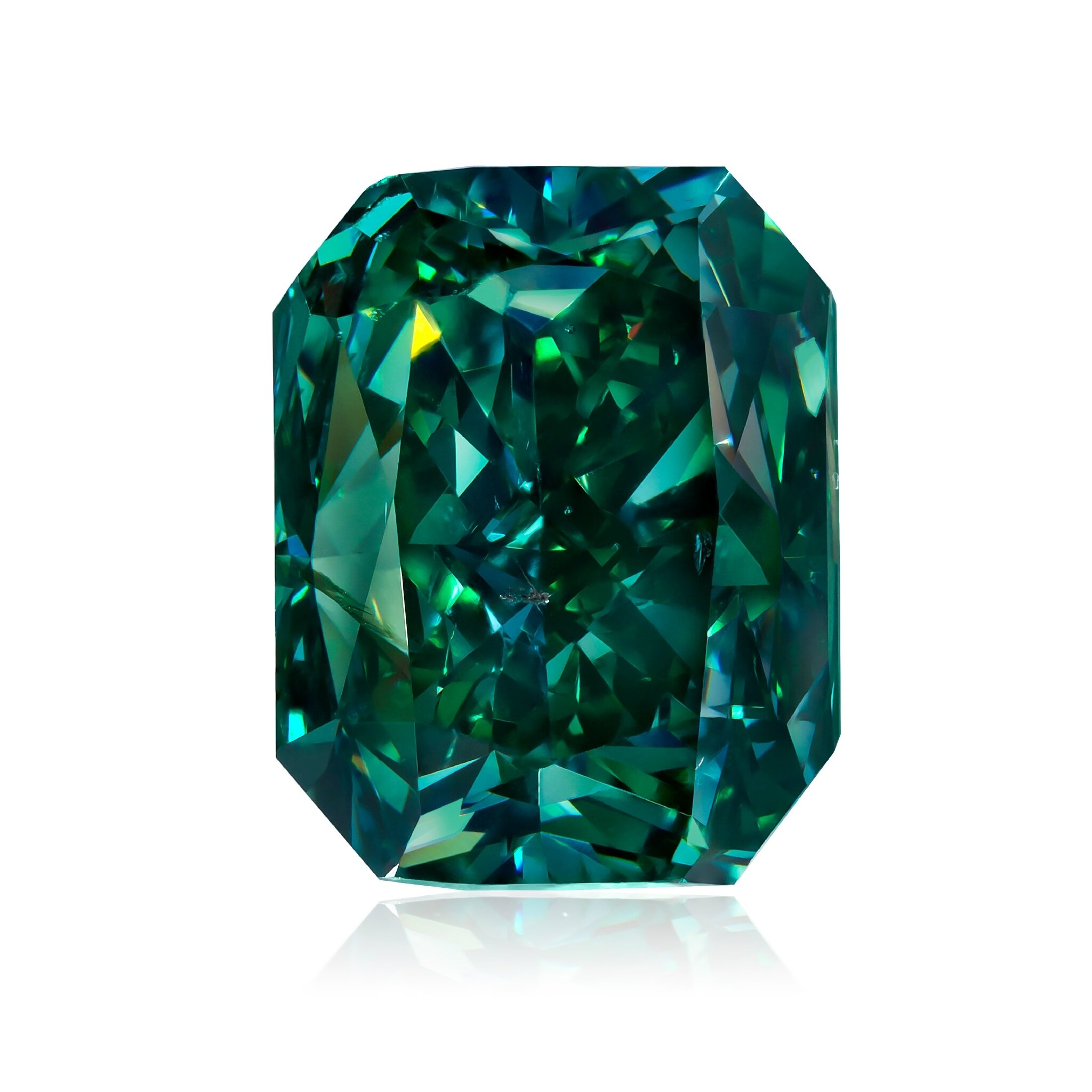 uk records diamonds diamond new york yellow blue top auction green in sapphires breaks sothebys