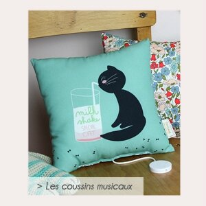 G-vignette-couss-chat