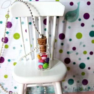 collier-fiolle-smarties-enfant