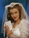 1942_06_19_JimDougherty_wedding_byRichardCMiller_2