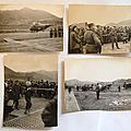 1954-02-18-01_korea-leaving_25th_division-2-2