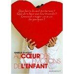 au_coeur_des__motions