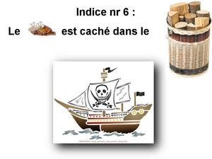 Chasse_au_tr_sor