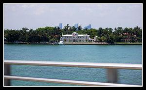 2008_08_16___WE_20___Miami_0417
