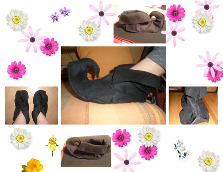 montage_elf_shoes_Page000