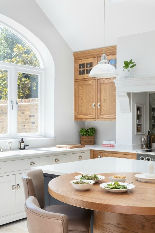 Barnes-Village-Luxury-Bespoke-Kitchen-Humphrey-Munson-17