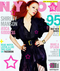 mag_nylon_shirleynylonmag